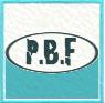 pbf-icon