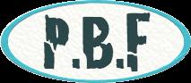 pbf_oval