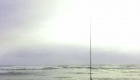 waiting_beach, surf casting fishing